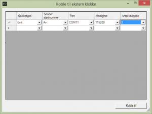 koble_til_ekstern_klokke